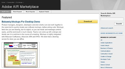 adobe_air_marketplace