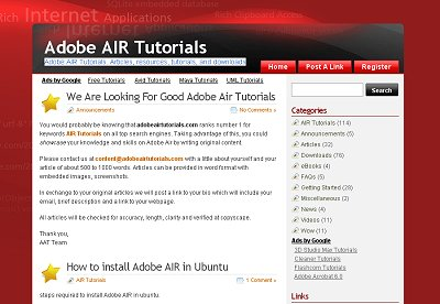 adobe_air_tutorials