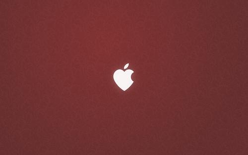 mac os x wallpapers. (Mac OS X Leopard)