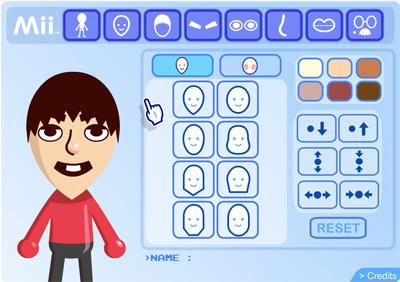 Sitios Para Crear Personajes de Dibujos Animados Gratis