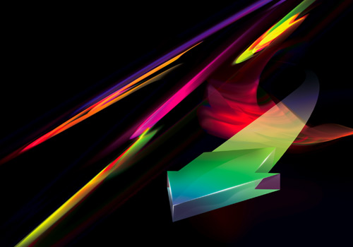 rainbow wallpapers. and Rainbow Wallpapers |