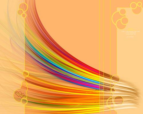 http://hongkiat.s3.amazonaws.com/colorfulwp/_To_Be_Free_Wallpaper.jpg