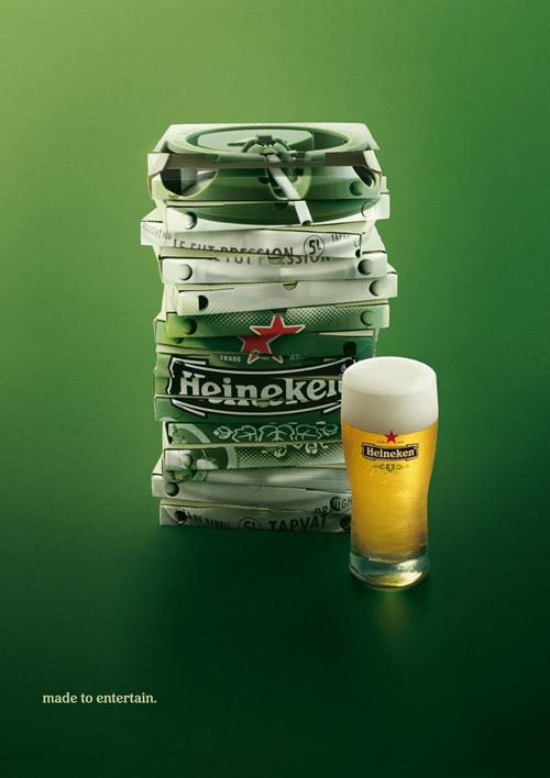heineken wallpapers. Heineken Jammin Festival
