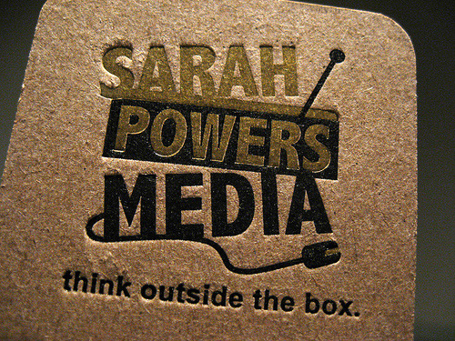 sarahmedia