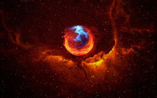 http://hongkiat.s3.amazonaws.com/firefoxwp/firefox_nebula_1920.jpg