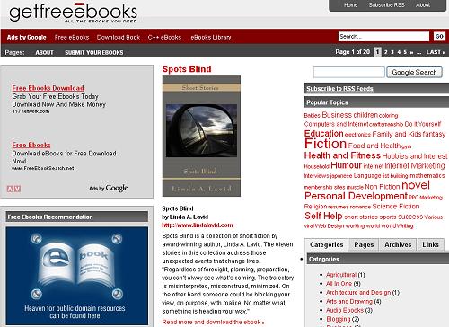 getfreeebooks