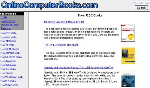 onlinecomputerbooks