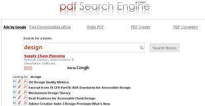 pdf_search_engine