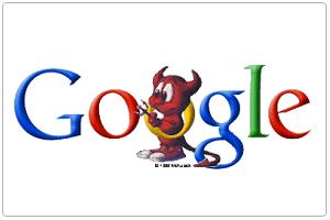 Trucos para Google Bsd