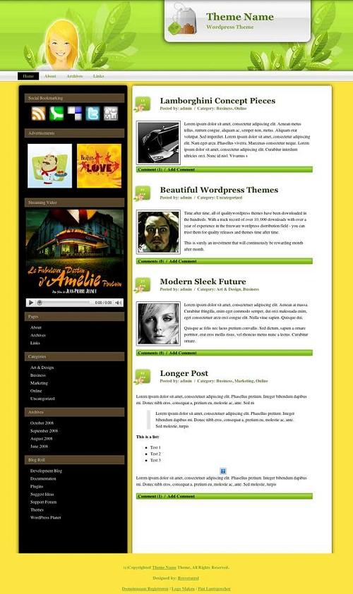 ZenFresh_Magazine
