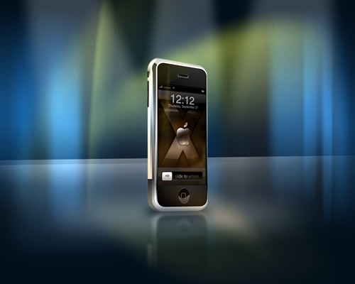 32+ Wallpapers De iPhone