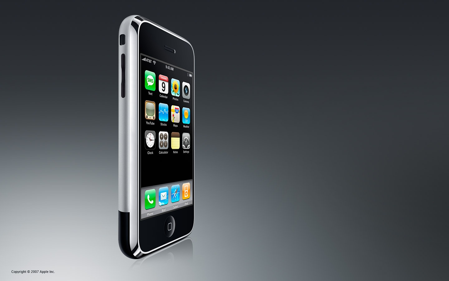 Iphone  Le Bouton Home Bouge Quand On Appuie