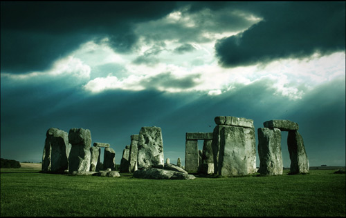 stonehenge wallpaper 100 Absolutely Beautiful Nature Photography