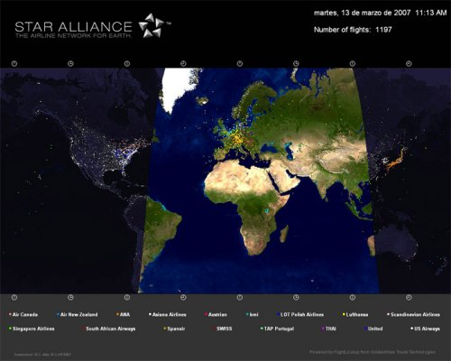 star_alliance
