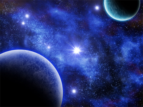 Space Wallpaper Amazon to Designs Absolutely Stunning Space And Planets Wallpapers