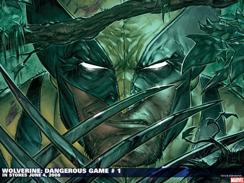 http://hongkiat.s3.amazonaws.com/superheroes_wallpapers/WOLVDG001_1280.jpg