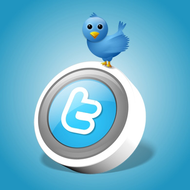 icontexto webdev social bookmark 485+ Free Best Twitter Icons And Buttons Part 1