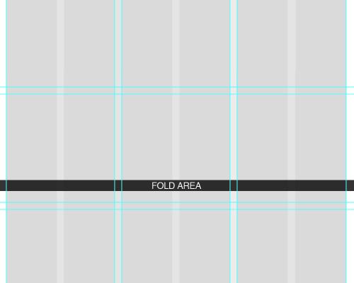 960px grid