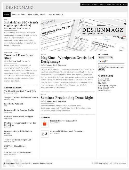 designmagz