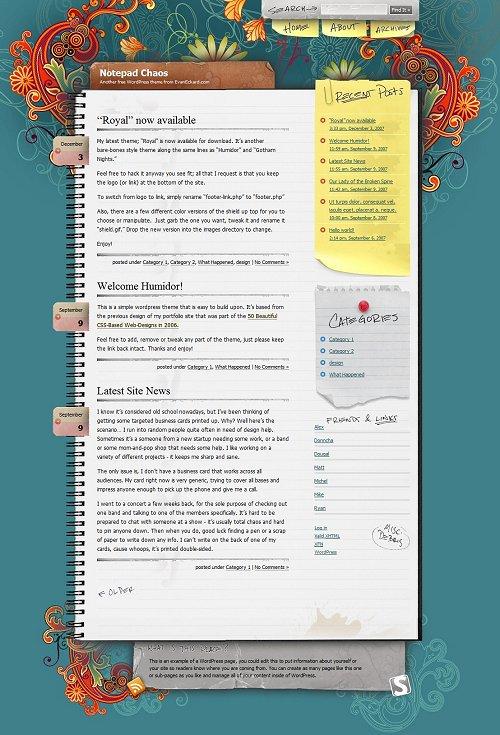 notepad_chaos