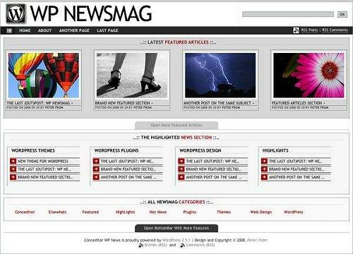 wp_newsmag
