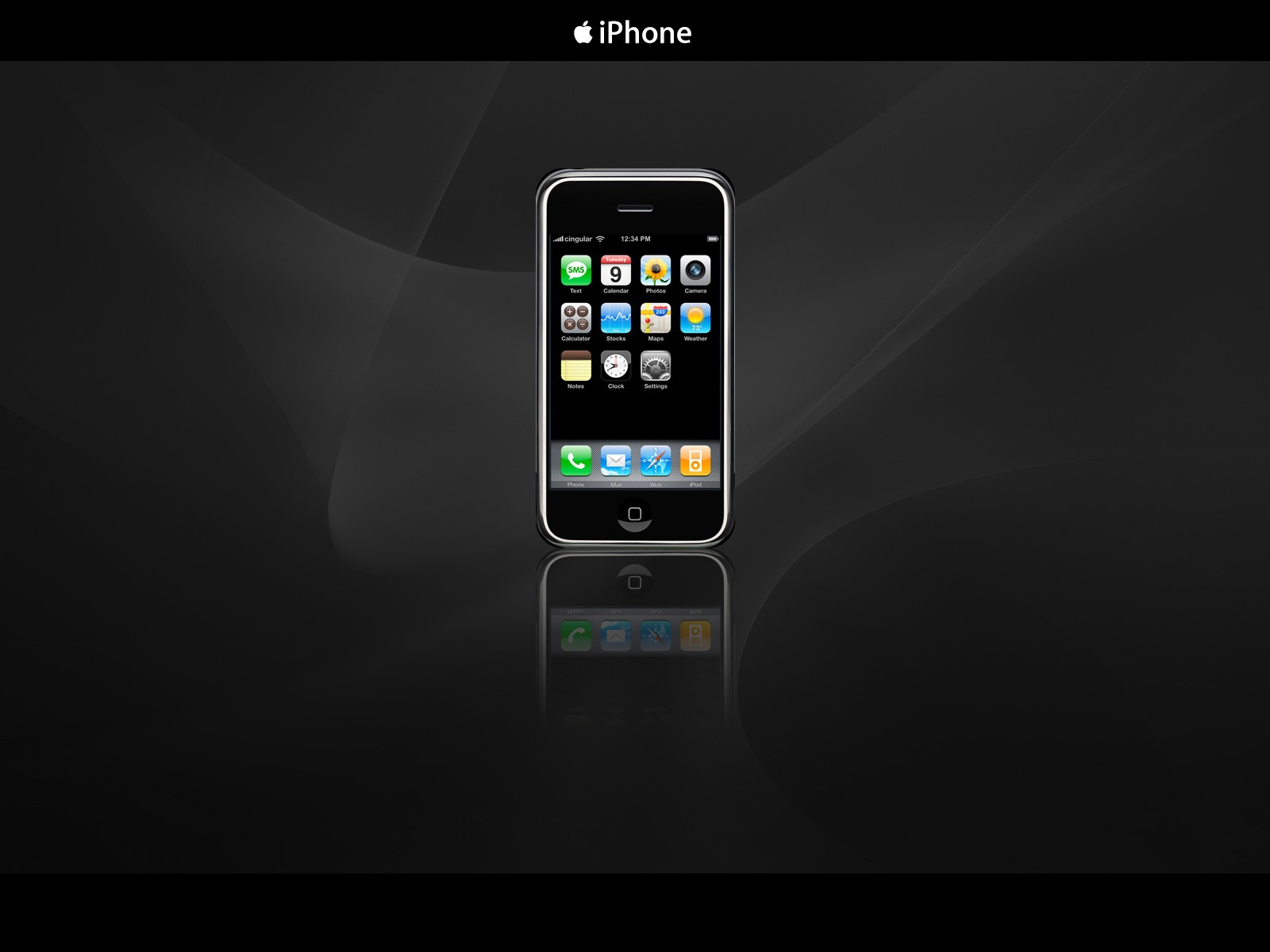 50 most beautiful apple iphone wallpapers gaming - Iphone wallpapers for gamers ...
