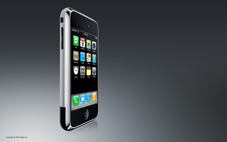 Iphone  Que Incluye