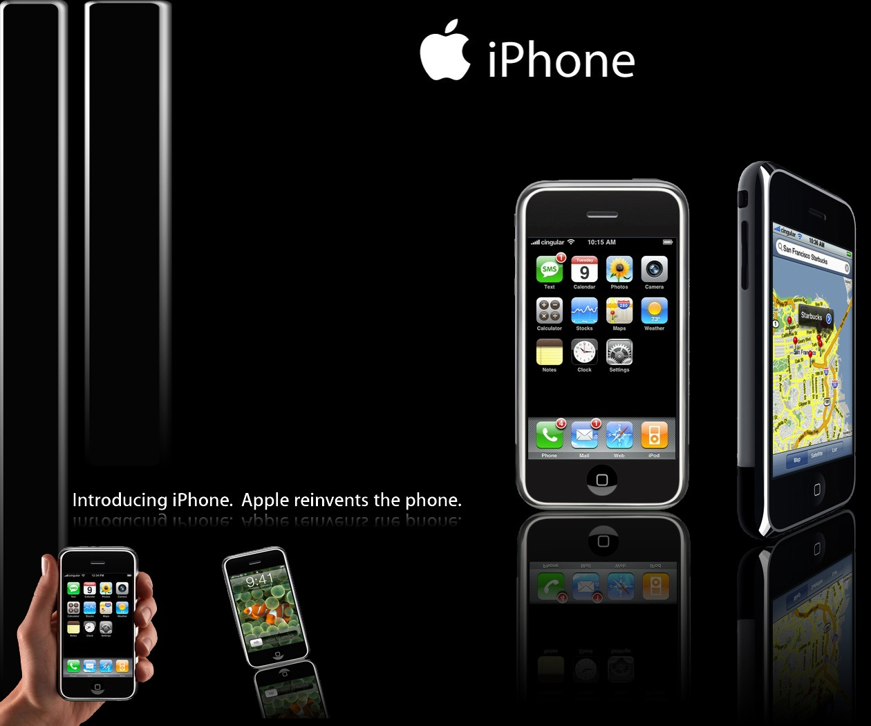 Iphone Wallpapers,iPhone Themes,iphone Ringtones,iPhone