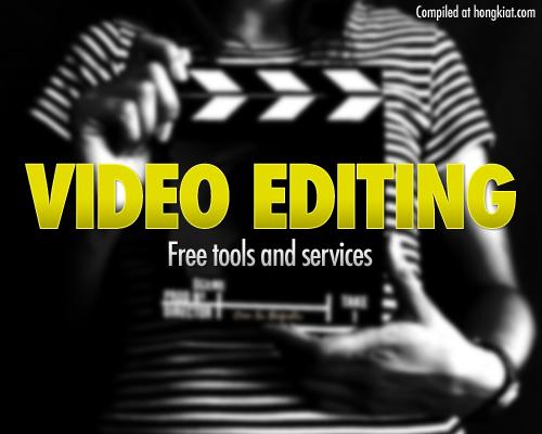 http://hongkiat.s3.amazonaws.com/video-editor/videoedit.png